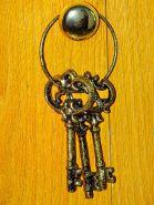 Keys 015