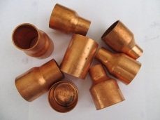 shiney trinkets 2