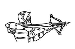 bounty-hunter-2