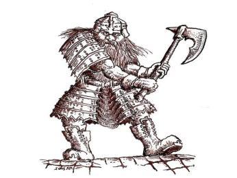 dwarf-facing-right