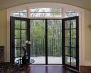 French-Doors-With-Screens