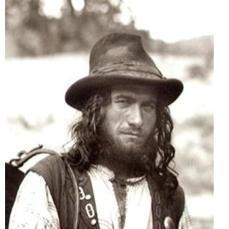 gypsy-facing-right