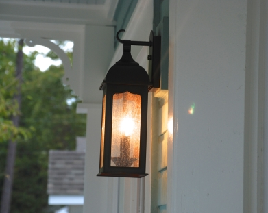 Fixtures Light Elegant Lighting Fixture And Supply Company Intended For Front Porch Light Fixtures Front Porch Light Fixtures