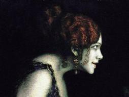 sorceress-facing-right