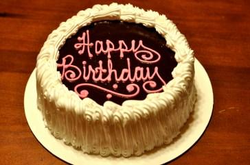 bd-cake