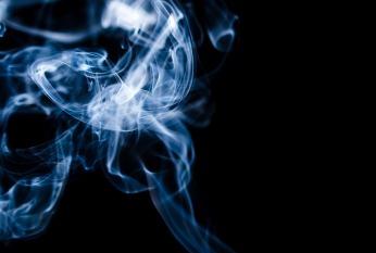 magic-energy-trace