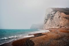 seaside-cliffs