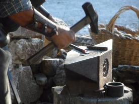 blacksmith-2