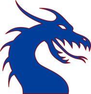 blue-dragon-2