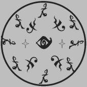coin-talisman