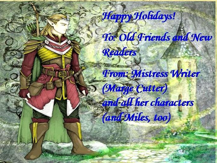 happy-holidays-to-my-readers