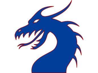 blue-dragon-facing-left