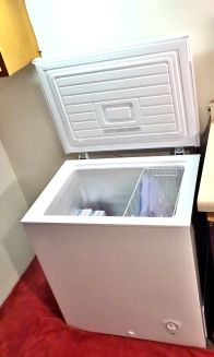 freezer-again-003
