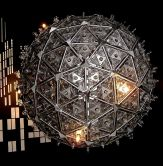 new-years-ball-times-square