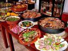 new-years-buffet