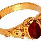 ruby-ring2