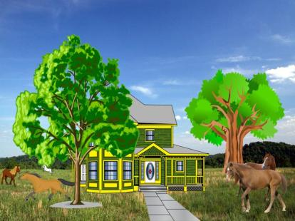 horses-in-the-yard-for-blog-2