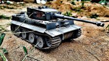 tank for blog