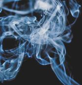 magic energy trace
