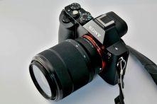 camera for blog