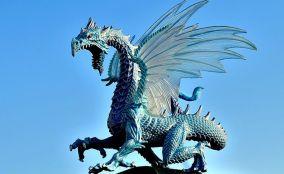 dragon-1964202_960_720