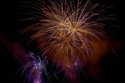 fireworks5 for blog