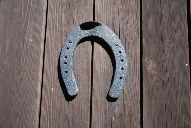horseshoe-for blog