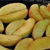 fruit-735497_960_720