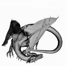 sleeping-dragon-2