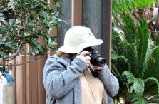 Miles' Camera 128