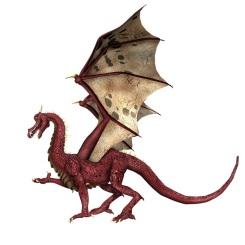 dragonsong 2