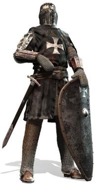 Sir Daniver 2