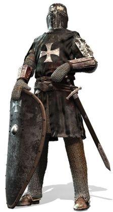 Sir Daniver