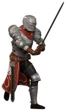 Sir Hrolf 2