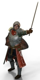 Sir Jenneseer 2