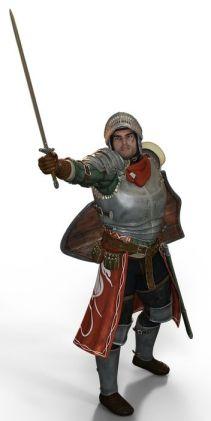 Sir Jenneseer