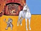 Unicorn and dwarf 2